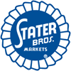 100px-stater bros