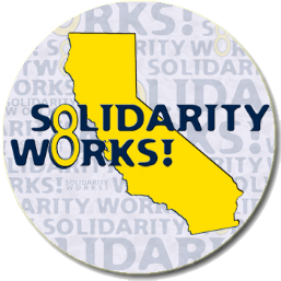 Solidarity Works