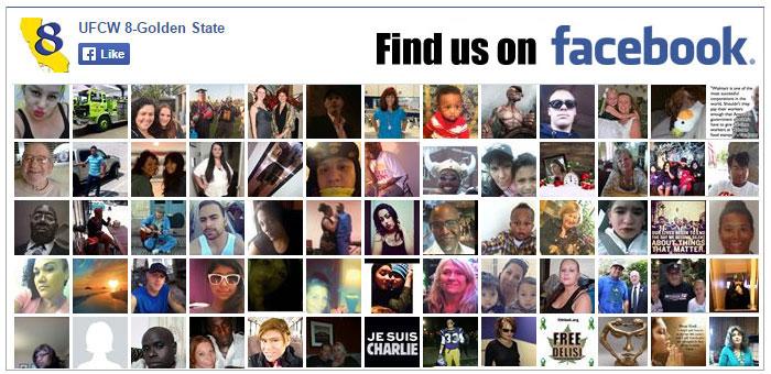 2019-find-us-on-facebook