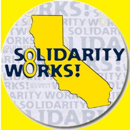 Solidarity Works